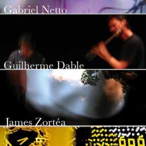 Ateliê Subterrânea 2009