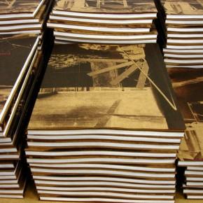 """Lançamento do livro """"Atelier Subterrânea"""""""
