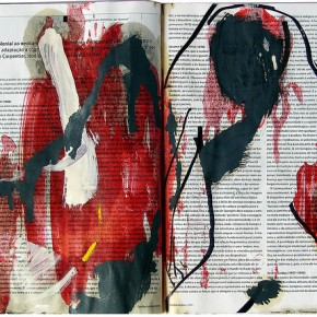 Humboldt Revista
