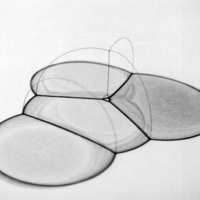 Microvariações sobre um tema - Rogério Livi