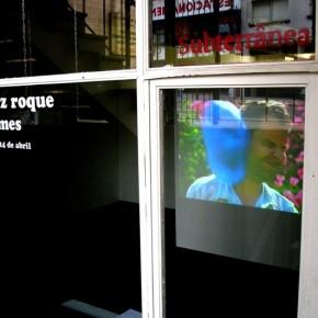 Luiz Roque: Filmes