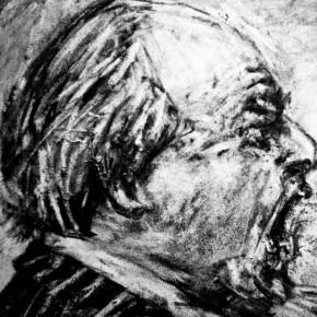 """Visita à exposição """"William Kentridge: fortuna"""", na Fundação Iberê Camargo, com Guilherme Dable"""