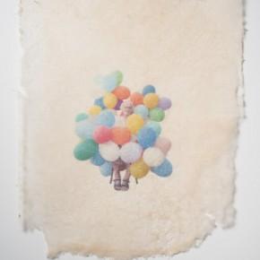 Da fibra à foto - Conversa com Marília Bianchini