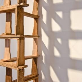 Vertical: construindo novas possibilidades | Conversa com Ernani Chaves