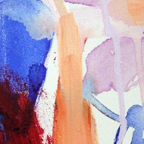 BR116: Artistas [curadoria Casa Paralela]