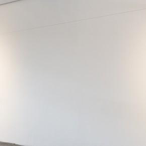 Por onde andamos: Túlio Pinto participa de exposição no México