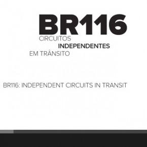 Documentário BR116 no YouTube