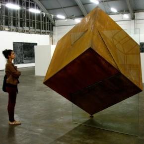 Por onde andamos: Túlio Pinto integra a plataforma Abstract in Action