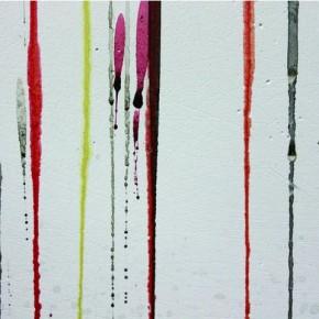 Por onde andamos: Guilherme Dable inaugura exposição na Galeria Augusto Meyer