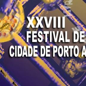 Subterrânea participa de exposição e palestra do Festival de Arte Cidade de Porto Alegre, realizado pelo Atelier Livre da Prefeitura