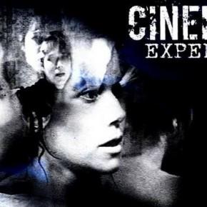 Cineclube na Subterrânea neste sábado (2/8):  Cinedrome Experimental