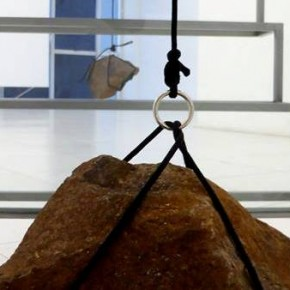 Por onde andamos: Túlio Pinto participa da exposição LINDE - Cidade Especular