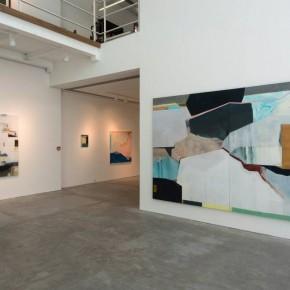 Por onde andamos: Guilherme Dable realiza exposição individual na Roberto Alban Galeria