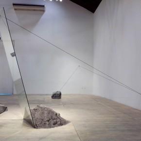 Por onde andamos: Túlio Pinto participa de exposição em João Pessoa (PB)